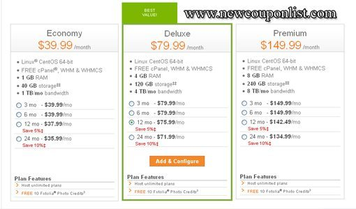 godaddy-reseller-plans