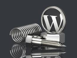 Getting-Started-with-WordPress-Website