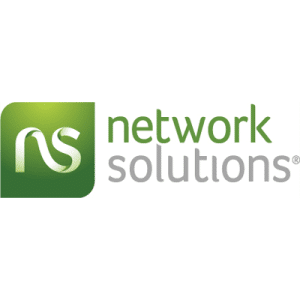 Network-Solutions-riview