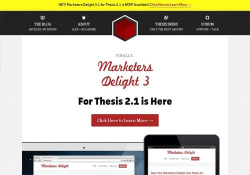 sites using thesis theme Guidelines for the preparation of your master's thesis foreword this guidebook summarizes the procedures followed by the office of graduate studies.