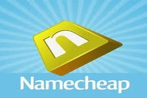 namecheap promo code & renewal coupons