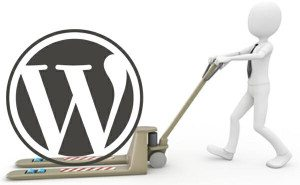 Migrate Your Existing WordPress Site