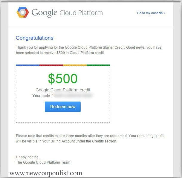 Testing of Google Cloud VM with $800 Free