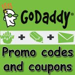 Benefits of using GoDaddy coupon
