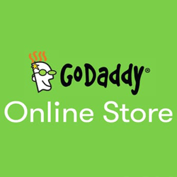 A Detailed Review of GoDaddy Online Store