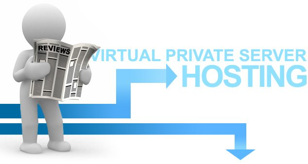 Virtual private server hosting – is it worth purchasing
