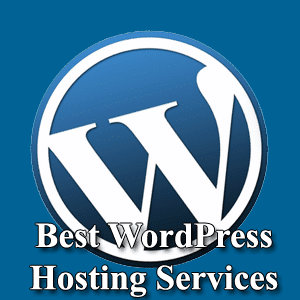 web hosting, wordpress hosting, hosting provider