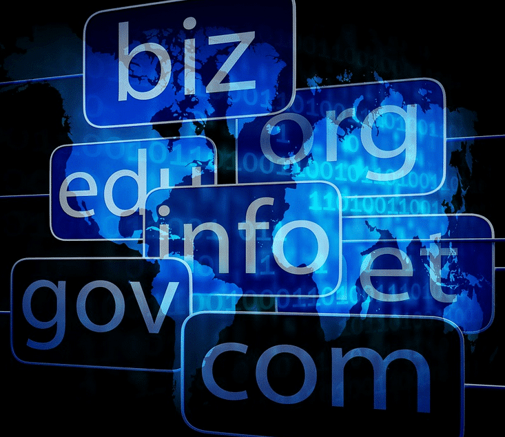 A Must Precautions to Take When Buying a Domain