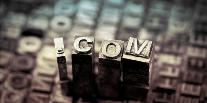 RIGHT (& WRONG) WAYS TO REGISTER A DOMAIN NAME