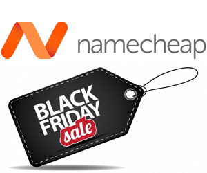 Black Friday's Game of Deals is Coming!