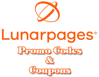 Lunarpages Promo codes & Coupons