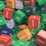 Record for the most expensive domain name smashed