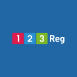 123 Reg voucher codes and offers Domains from £0.99