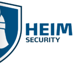 70% OFF - Thor Heimdal Security Discount Coupons