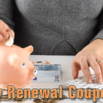 GoDaddy Renewal Coupon Codes