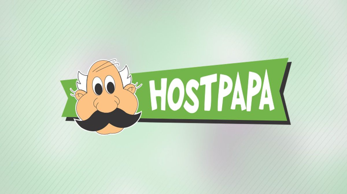 HostPapa Coupons – Save 70% on Hosting