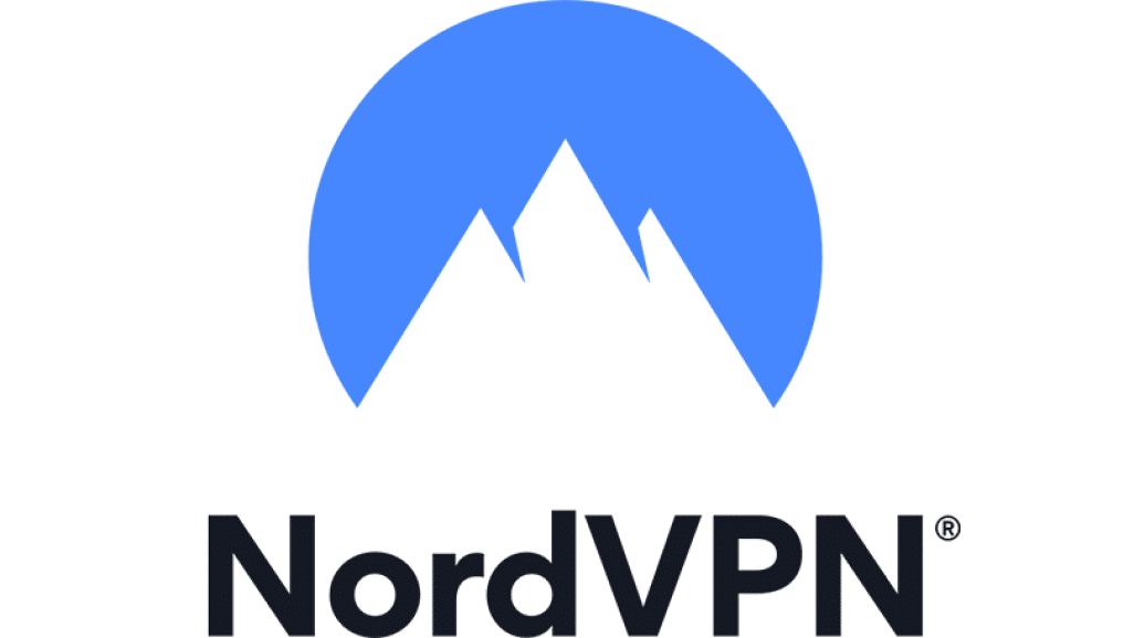 NordVPN 3-years plan with 70% off