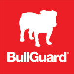 60% Off BullGuard Coupon