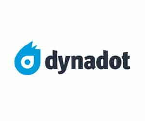 Dynadot .COM transfer coupon