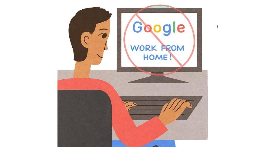 Finding Real Work-From-Home Jobs