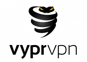 VyprVPN Coupons & Promo Codes Save 81% Off May 2020