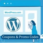 SAVE 50% OFF WITH WORDPRESS.COM PROMO CODES
