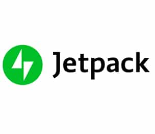 Get 15% on any Jetpack Paid Plan