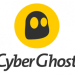 CyberGhost VPN Save 80% + 2 extra months free