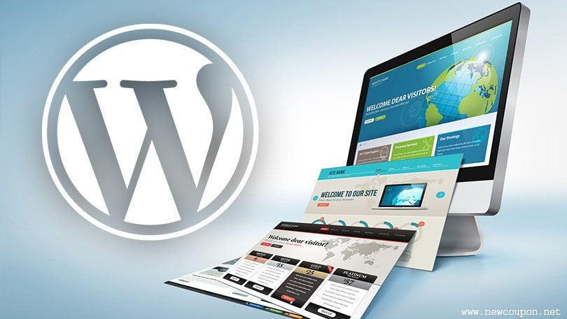 WORDPRESS.COM A GREAT BLOGGING PLATFORM FOR BLOGGERS OF ALL LEVELS