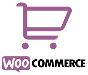 Take 40% OFF Everything At WooCommerce.com