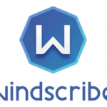 WindScribe Save 87% Off For a Limited Time